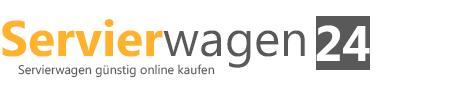Servierwagen24.de